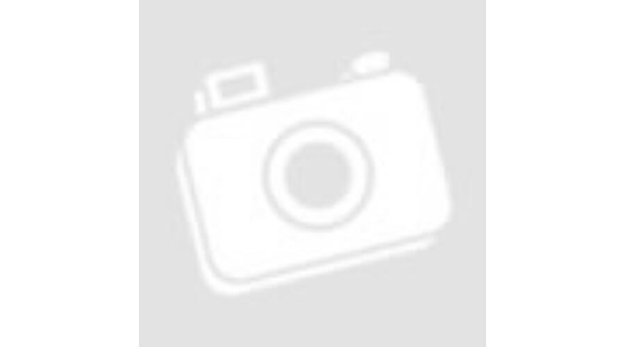 Cote De Moi Luxury pizsama - Fehérnemű - Trendiker 185360d924